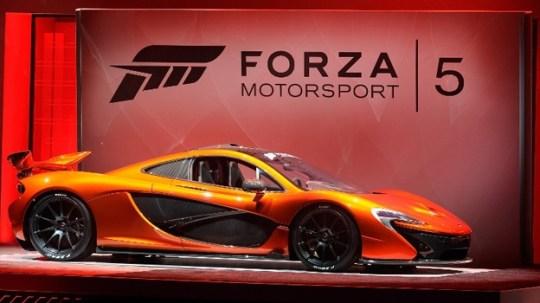 xbox-one-e3-forza-motorsport-5-vj