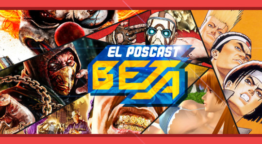 El Poscast Beta 240 Juegos Rancheros Con Salsa Verde Langaria Net