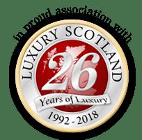 luxury-scotland