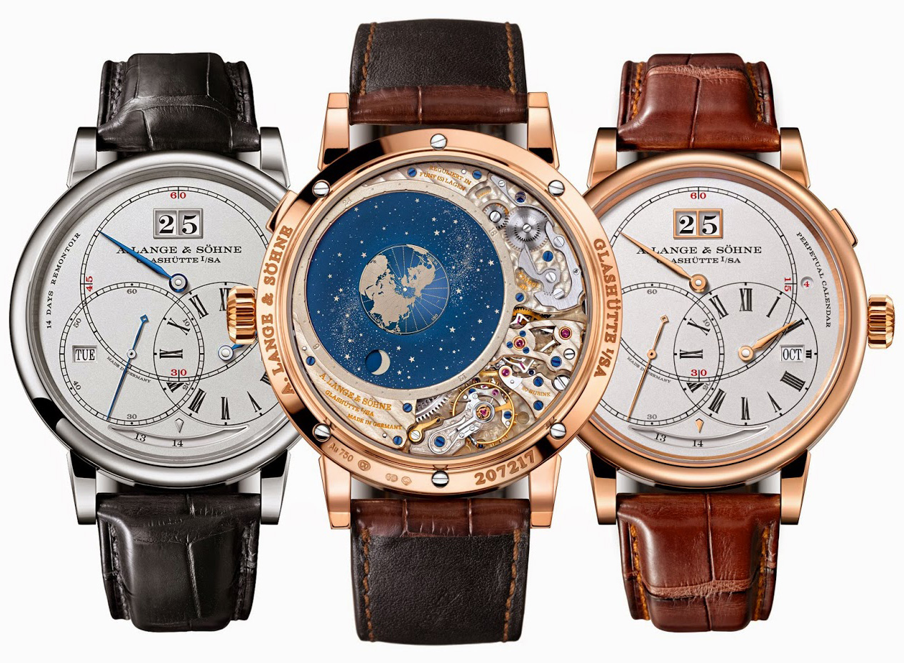 richard-lange-perpetual-calendar-terraluna-collection1[1]