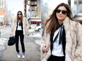 best-street-style-new-york-fashion-week-10a