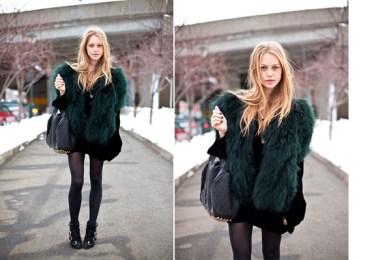 best-street-style-new-york-fashion-week-7a