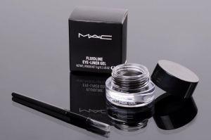 mac-Fluidline-eyeliner-gel_01