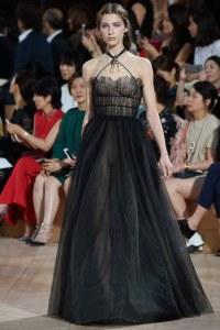 08-Valentino-Haute-Couture-Fall-2015