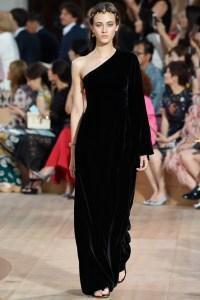 15-Valentino-Haute-Couture-Fall-2015