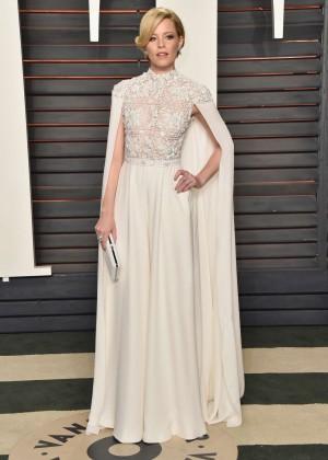 Elizabeth-Banks--2016-Vanity-Fair-Oscar-Party--02-300x420
