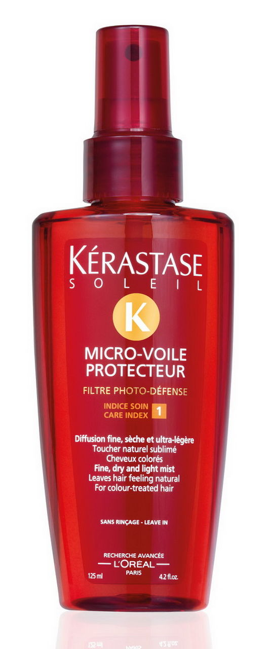 kerastase-microvoile-protecteur-spray-protectie-solara-cu-difuzie-fina-si-ultralejera-125ml-SuJs7O