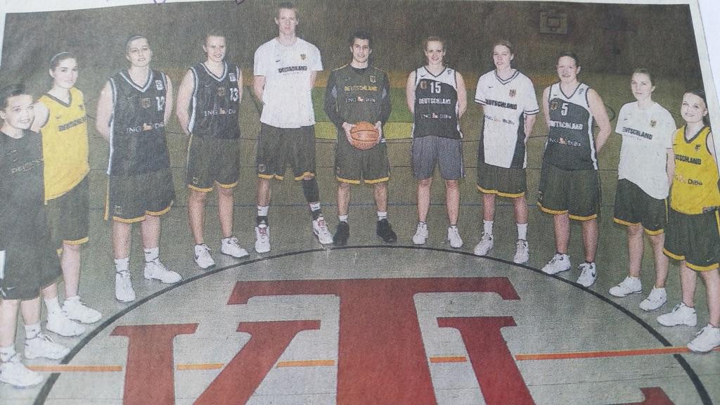 43.-4 Saison 2009-2010_ Kreis der Jugend-Nationalspieler