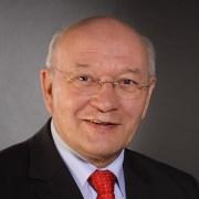 Frieder Gebhardt