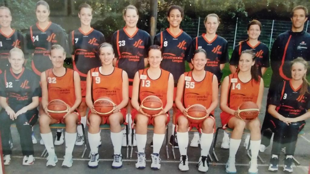 45.-1 Saison 2010-2011_ RMB-Saison 2