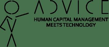 HCM ADVICE_Logo_mit_Slogan