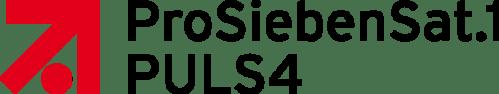 Logo_Austria_P7S1P4_combi