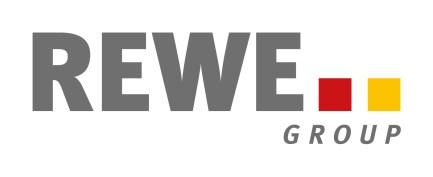 REWEGr_RGB_mitSchutzraum