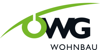 OEWG Wohnbau_Logo_web