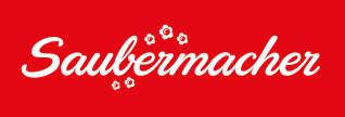 Saubermacher_Logo_Schriftzug + Blumen_2