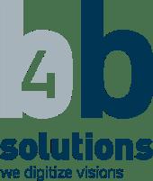 b4b_Logo_480px
