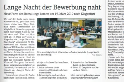 WKO Zeitung