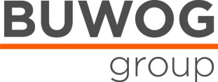 BUWOG Group GmbH Logo 4c