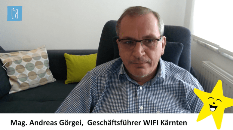 Görgei WIFI Video