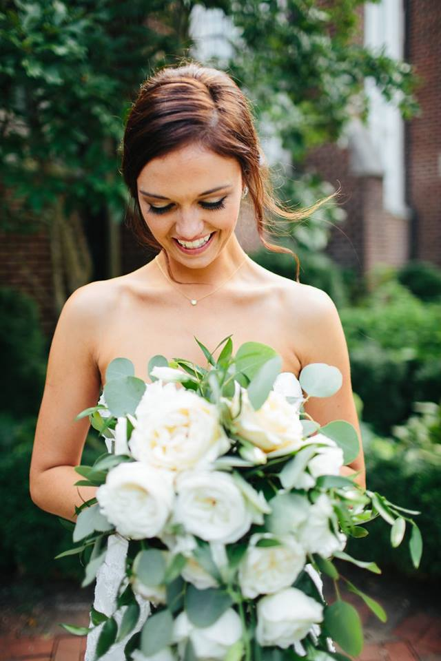 Cascading_bouquet_white_and_green_Patton_chapel_UTC_Chattanooga_Wedding_Flowers_Lang_Floral_Designs_4
