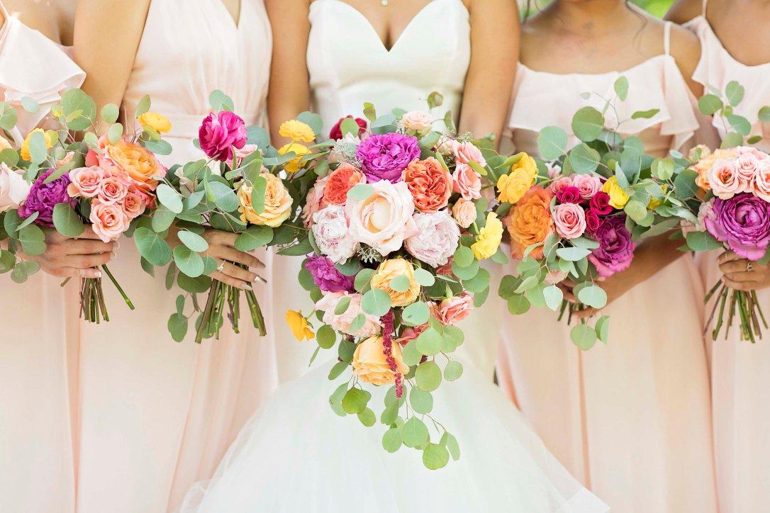 Rosamaria_Brandon_Wedding_Chattanooga_Lang_Floral_Designs_Wedding_Florist_042.jpg