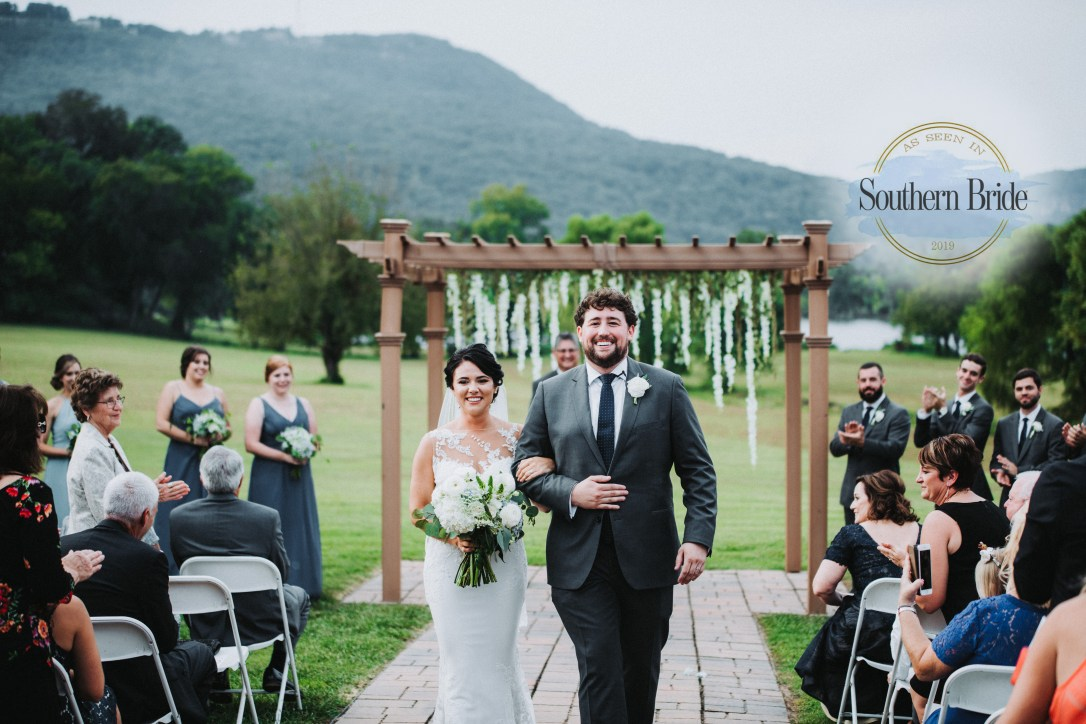 Romantic_Blue_White_Wisteria_Arbor_Tennessee_River_Place_Chattanooga_Wedding_Florist_Lang_Floral_Designs_2_Southern_Bride.jpg