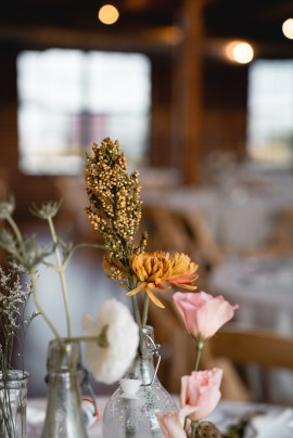 Fall_Boho_Bouquets_Chattanooga_Wedding_Flowers_Lang_Floral_Designs_3.jpg