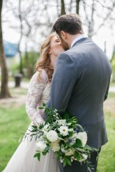 Smoke_Blue_Wedding_with_White_FLowers_and_Greenery_Classic_Wedding_Chattanooga_Wedding_Florist_Lang_Floral_Designs_11