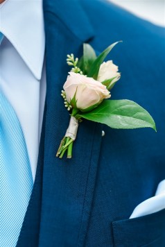 Romantic_Blush_Wedding_Flowers_Garden_Wedding_Chattanooga_Wedding_Florist_Lang_Floral_Designs_Boutonnieres_2