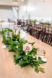 Romantic_Blush_Wedding_Flowers_Garden_Wedding_Chattanooga_Wedding_Florist_Lang_Floral_Designs_Centerpieces_3