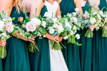Garden_Style_Wedding_Flowers_Alabama_Chattanooga_Lang_Floral_Designs_Emily_Lester_Photography-7