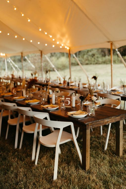 Boho_Glamping_Wedding_Pampas_Grass_Crescent_Installation_Pigeon_Forge_Wedding_Under_Canvas_Smokey_Mountains_Chattanooga_Wedding_Flowers_Lang_Floral_Designs_10