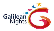 galilean_nights