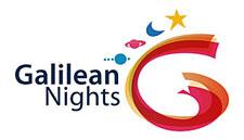 galilean_nights