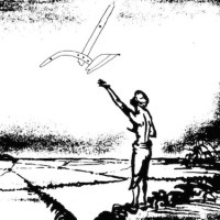 Selayang Pandang Pranata Mangsa
