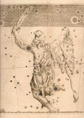 Almagest Archives   langitselatan