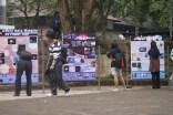 Khatulistiwa 2010. Kredit: Himastron