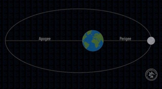 orbit-bulan