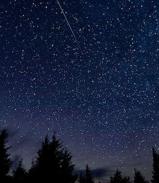 Fenomena Langit Bulan Agustus 2020 Langitselatan