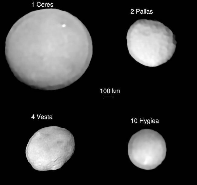 ESO/P. Vernazza et al., L. Jorda et al./MISTRAL algorithm (ONERA/CNRS)
