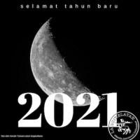 Fenomena Langit Bulan Januari 2021