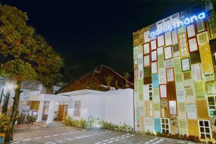 adhisthana-hotel-photos-exterior-hotel-information