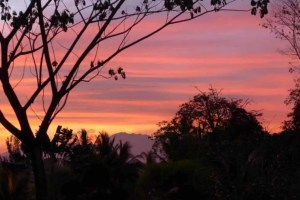 Sunset View | Private Villa with Pool and Land for Sale | Ulu Melaka Langkawi