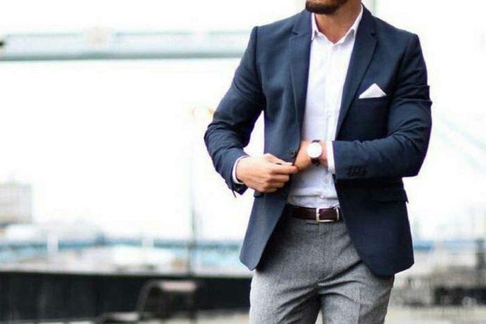 outfit kondangan