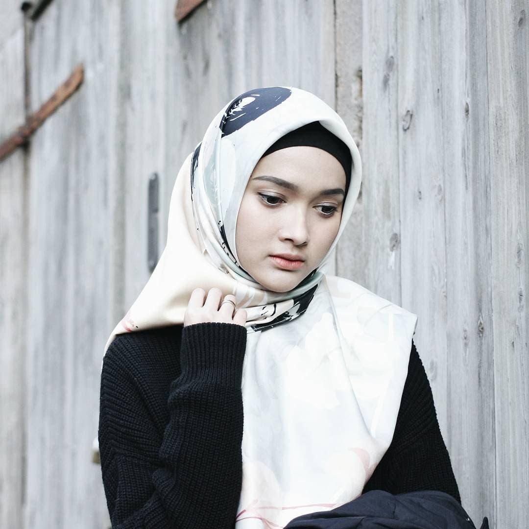 gambar model hijab kumpulan ilmu dan pengetahuan penting