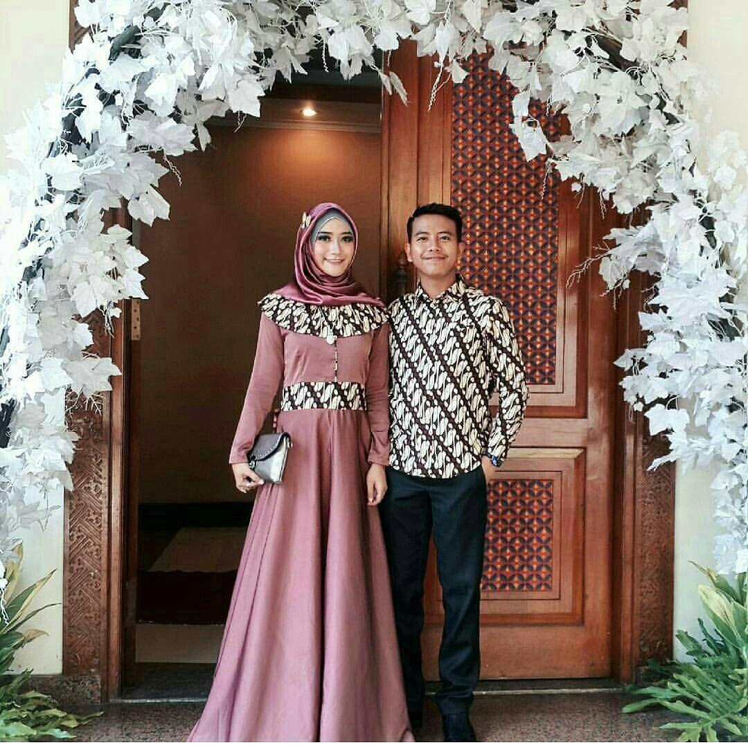 sarimbit Batik  parang