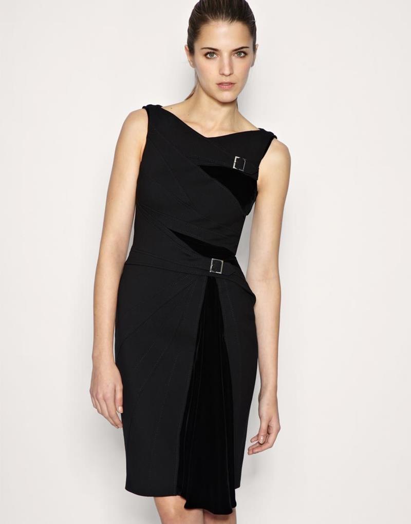 american office wear dress for girls xcitefun