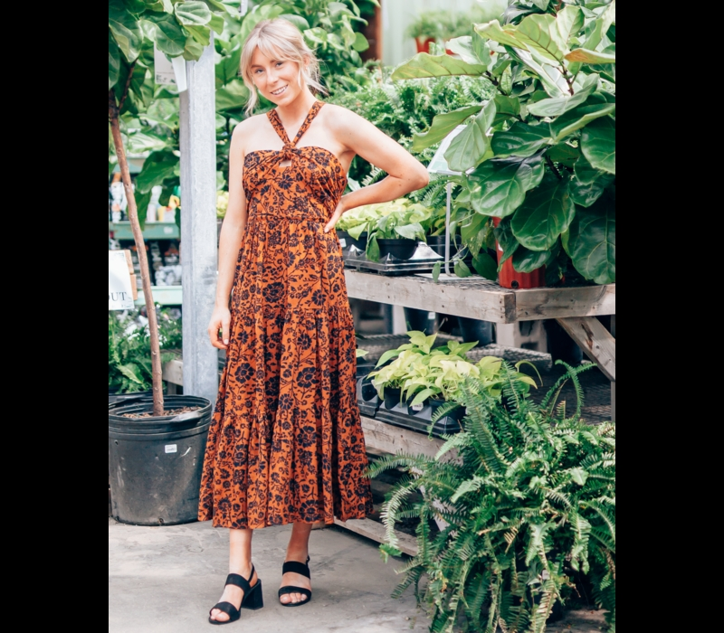 batik a peek dutch growers saskatoon