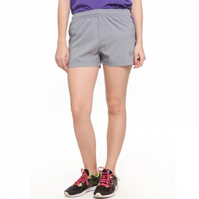 berapa harga skechers sport women short celana olahraga