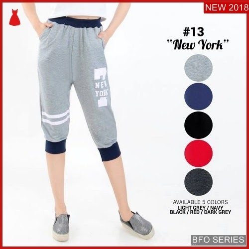 bfo209b26 celana model joger olahraga jaman now sport bmgshop